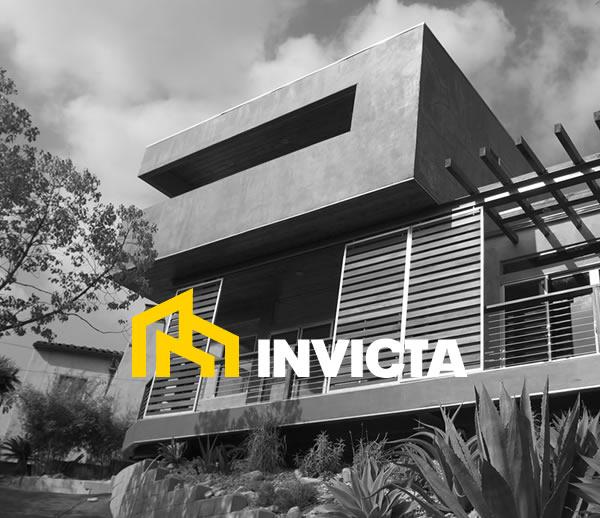 Invicta Arquitectura